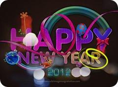 feliz-a%C3%B1o-nuevo-2012-happy-new-year---www.bancodeimagenesgratuitas.com---1