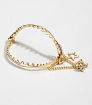 DC Shark Bracelet
