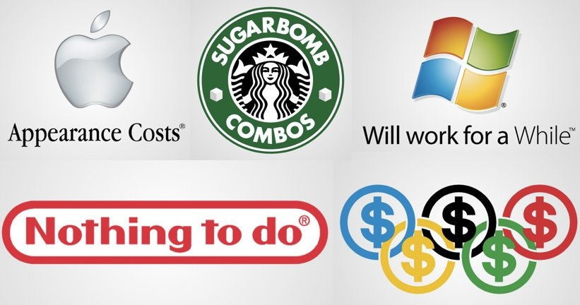 Logos honestos
