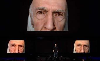 animacion-hombre-viejo