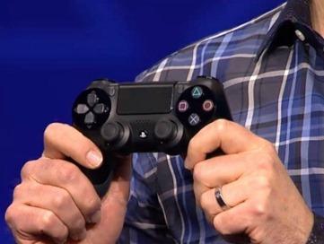 PS4 480