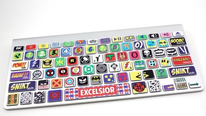 Super-Hero-Mac-Keyboard-Skin_1024x1024