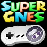 supergnes-snes-emulator-icon