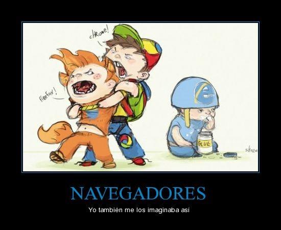 CR_262429_navegadores