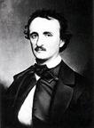 200px-Edgar_Allan_Poe_portrait_B