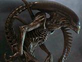 alien-652148