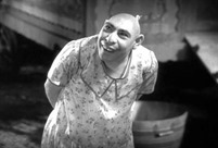freaks 1932 movie pic2