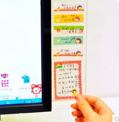 monitor-memo-board-2