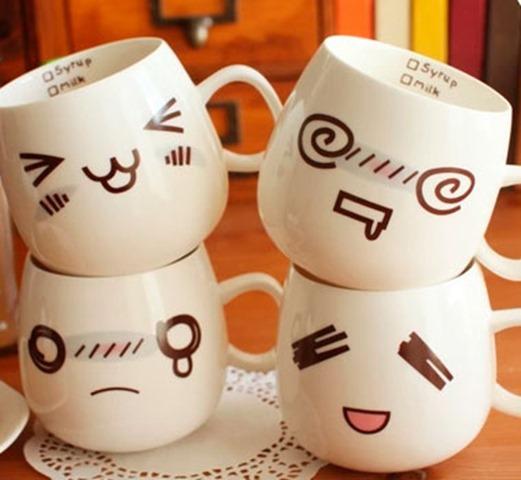 tazas